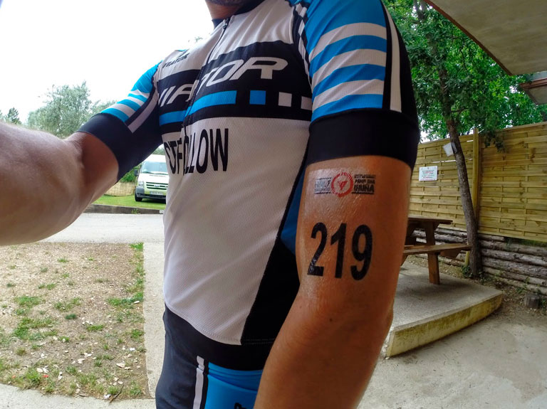 dorsal-calcomania-triatlon-brazo5