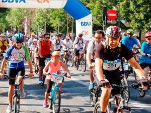 dorsal-ciclismo-manillar-pretex-pedalada-tarrasa-2