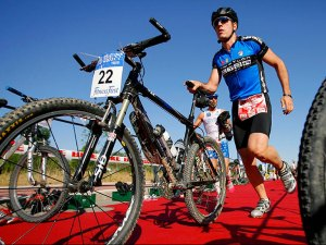 dorsal-ciclismo-manillar-pvc-ducross