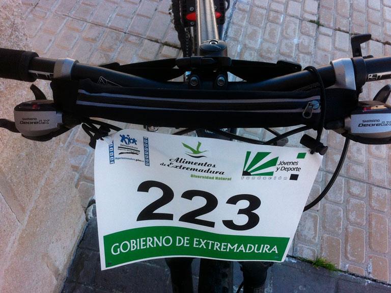 dorsal-ciclismo-manillar