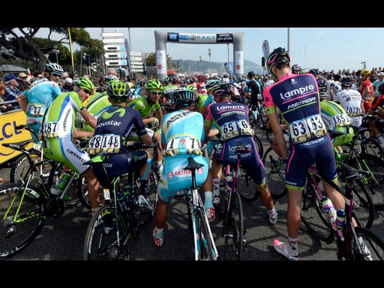 dorsal-ciclista-espalda-5