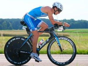 dorsal-tija-ciclismo