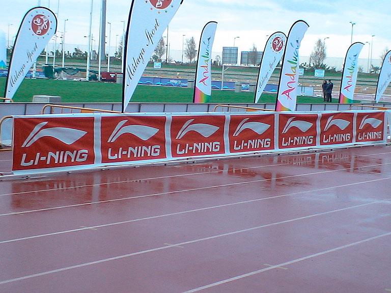 pancarta-pvc-li-ning-2