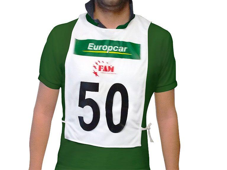 petos-eventos-punto-numerado-europcar