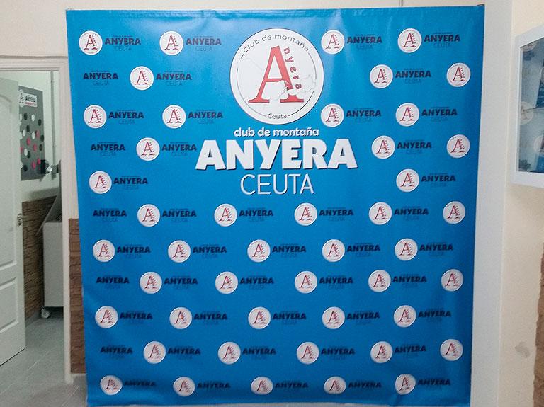 photocall-anyera-3