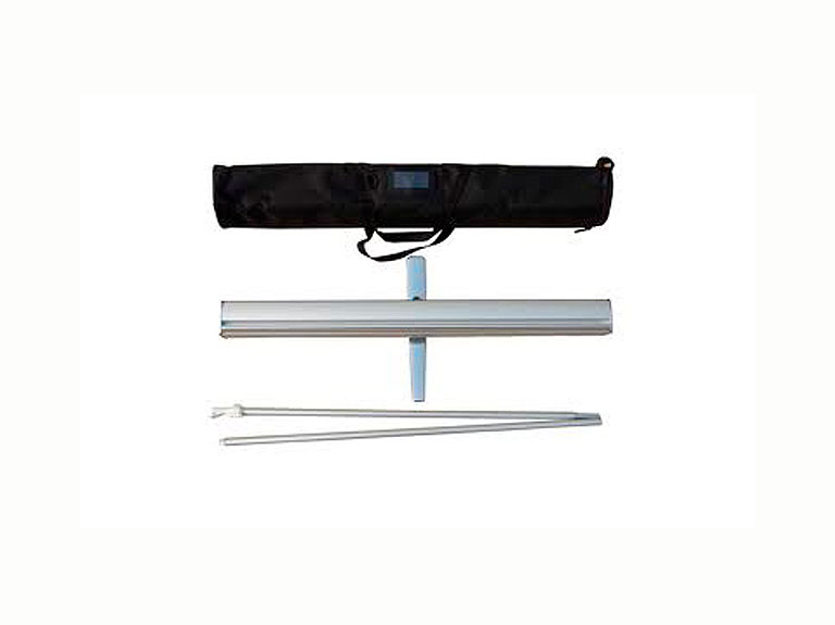 roll-up-banner-bolsa-soportes