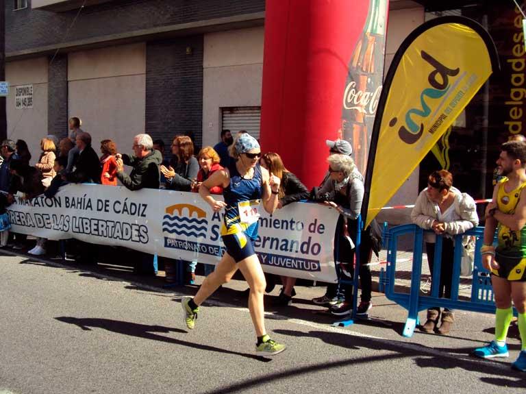 fly-banner-maraton-cadiz-2