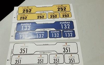 Multidorsales-Circuito-Triatlón-Palencia–2019