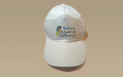 gorra-doñana (2)