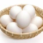 卵の賞味期限切れはいつまで食べれる