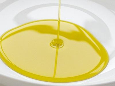 米油の効能や効果