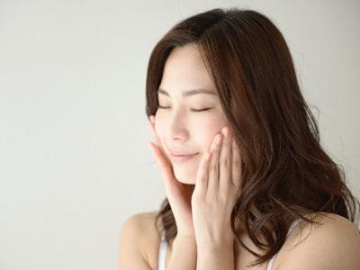 敏感肌の日焼け止めの選び方
