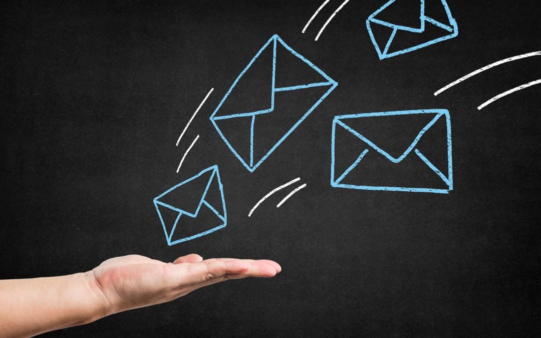 E-Mail Marketing: Lo que debes saber para implementarlo en tu estrategia