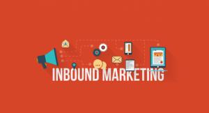 Inbound Marketing y los beneficios de implementarlo en su empresa