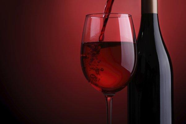 Падает давление после спиртного