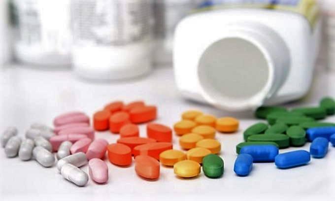 medicamente pentru tratamentul osteochondrozei mamare