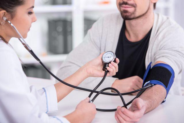 vitalain a magas vérnyomás esetén fogyatékosság 2 típusú magas vérnyomás esetén