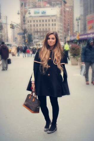 black-lazzari-coat-brown-alma-louis-vuitton-bag-black-velvet-zara-pants_400