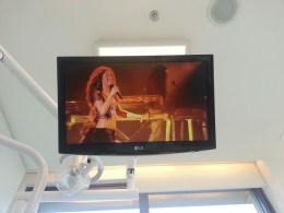 Shakira divando pra mim ♥