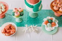 ariel-mermaid-disney-themed-wedding-mark-brooke-mathieu-photography-14__700