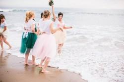 little_mermaid_wedding_traci_hines_mathieuphoto-0120-121