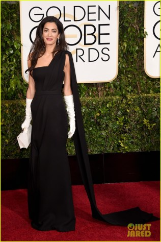 george-clooney-wife-amal-golden-globes-2015-04