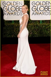 kate-hudson-shows-tons-of-skin-at-golden-globes-2015-01