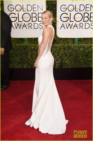 kate-hudson-shows-tons-of-skin-at-golden-globes-2015-04