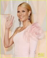 Gwyneth sendo diva