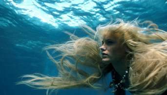 picture-of-daryl-hannah-in-splash-1984--large-picture