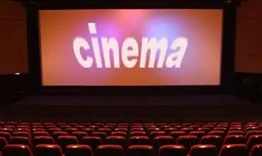 Le migliori interpretazioni di sempre del cinema (secondo me)
