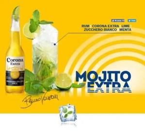 Mojito Extra