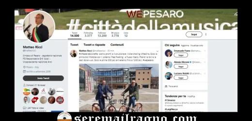 Mobike: a Pesaro arriva il bike sharing cittadino