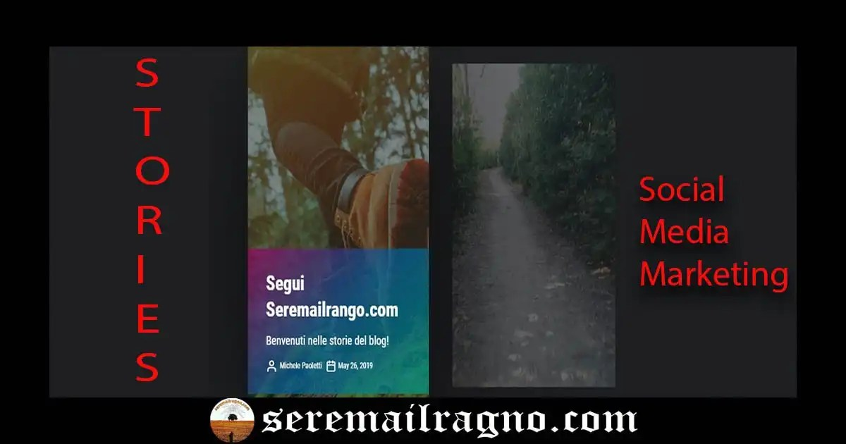 Creare storie con Issuu Story Creator in Adobe InDesing