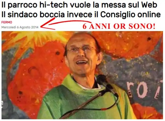 Don Luigi