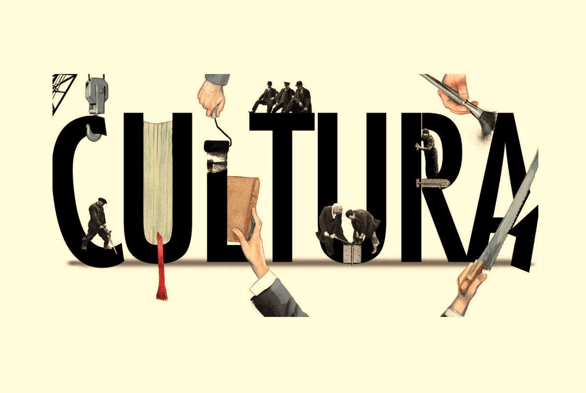 """Sant'Elpidio a Mare e l'assessore alla """"sua cultura"""": una volta è abbastanza"""