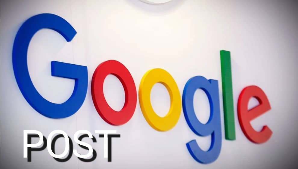 "Funzionalità ""Posts on Google"" disabilitata"