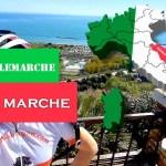 TikTok Regione Marche