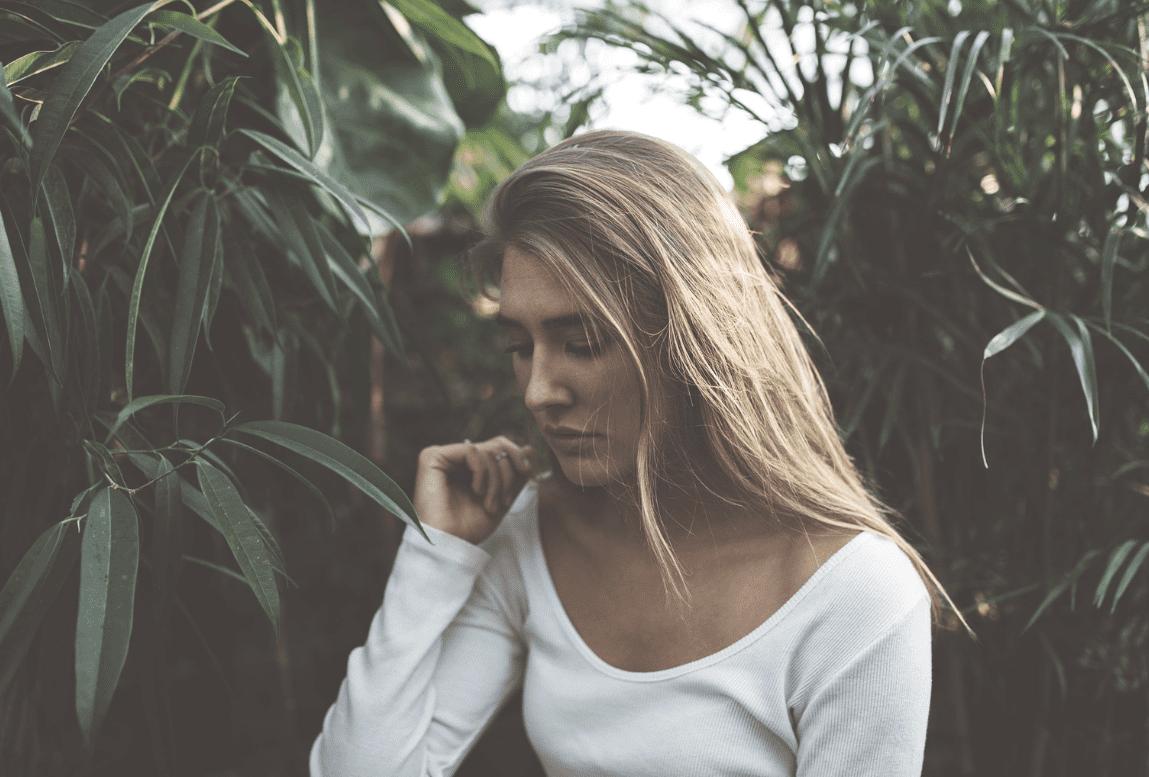 Comment chasser les pensées négatives?