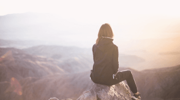 Comment la peur de l'échec et la peur de réussir nous empêchent de réaliser nos rêves