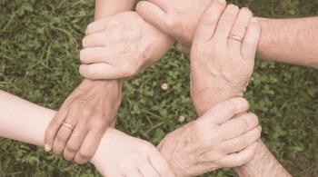Comment se libérer des loyautés invisibles familiales qui nous empêche d'avancer dans la vie ?