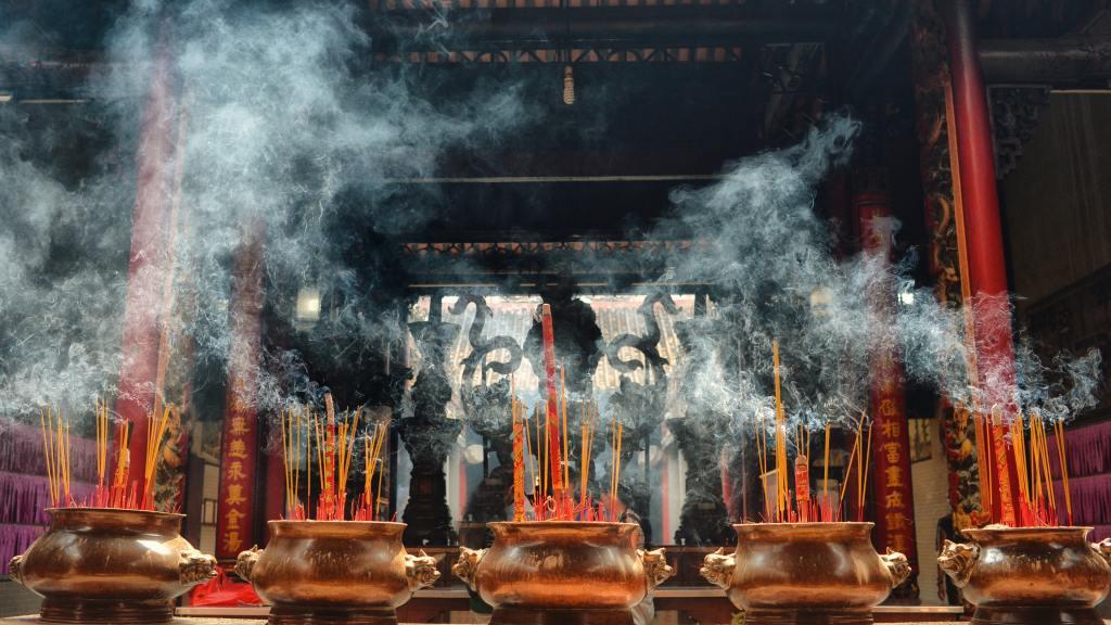 culte des ancêtres