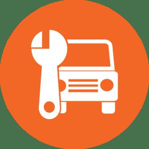 Servicio de asistencia vial a adultos mayores