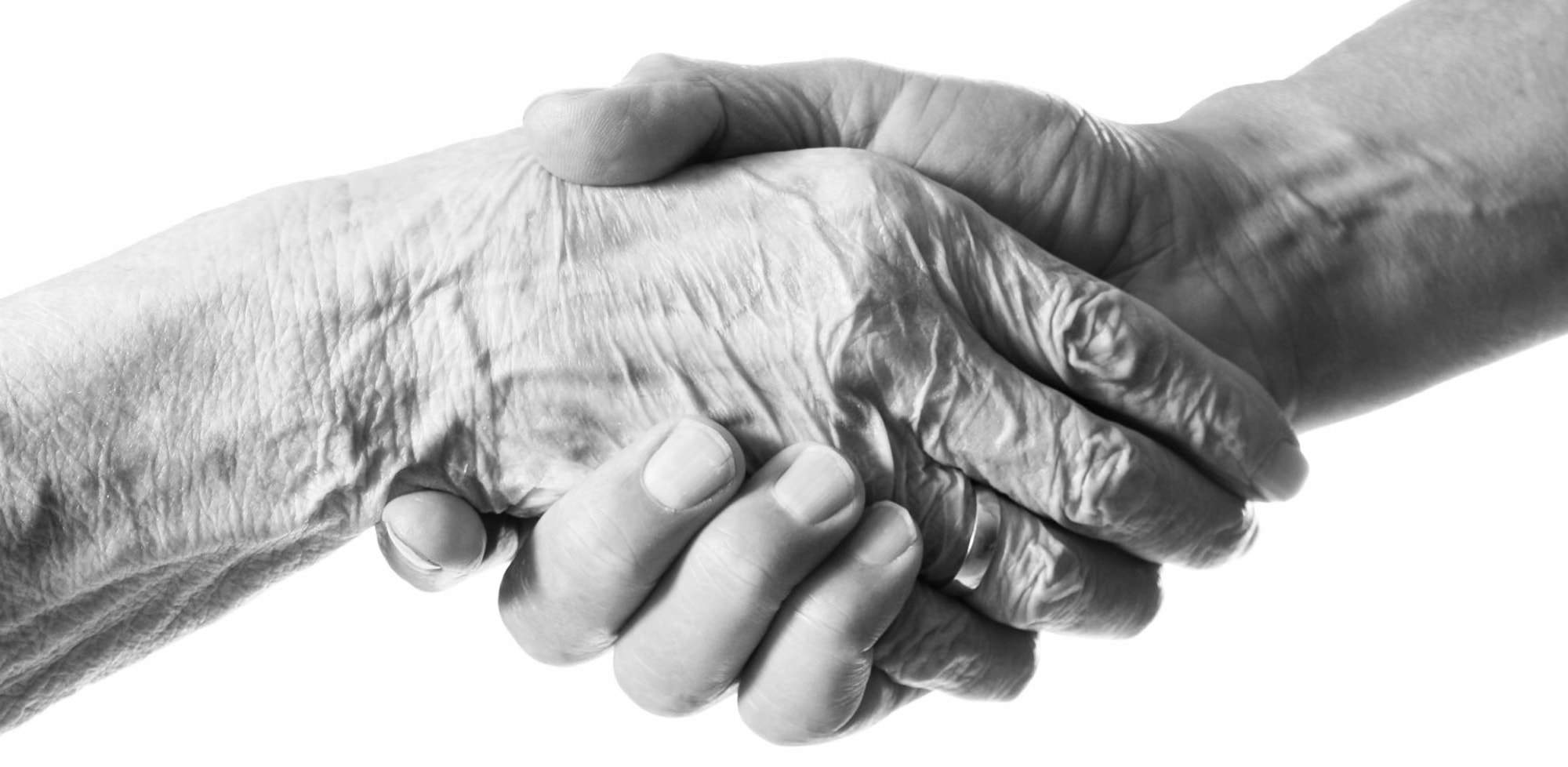 Envejecimiento: Investigación y futuro inmediato | Diálogos desde la Frontera #53