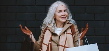 ¿Cómo mejorar la autoestima del adulto mayor?