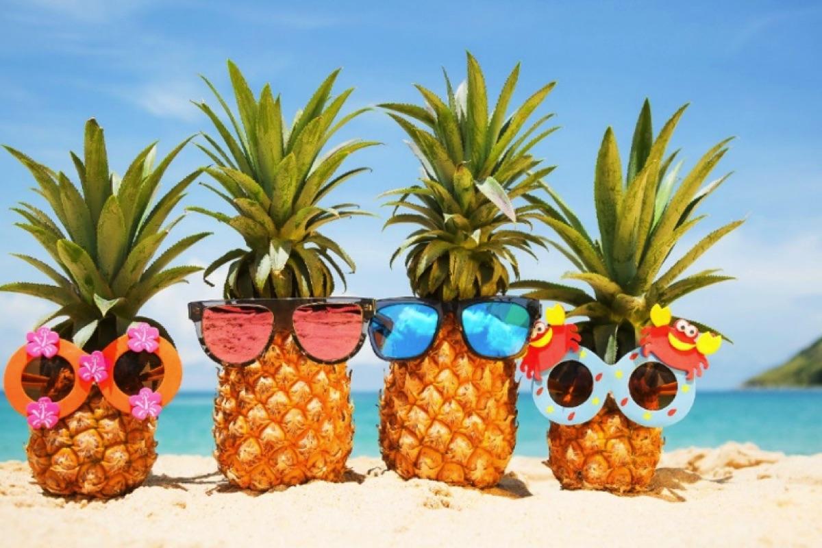 ¿Cómo cuidar de los adultos mayores en verano?-