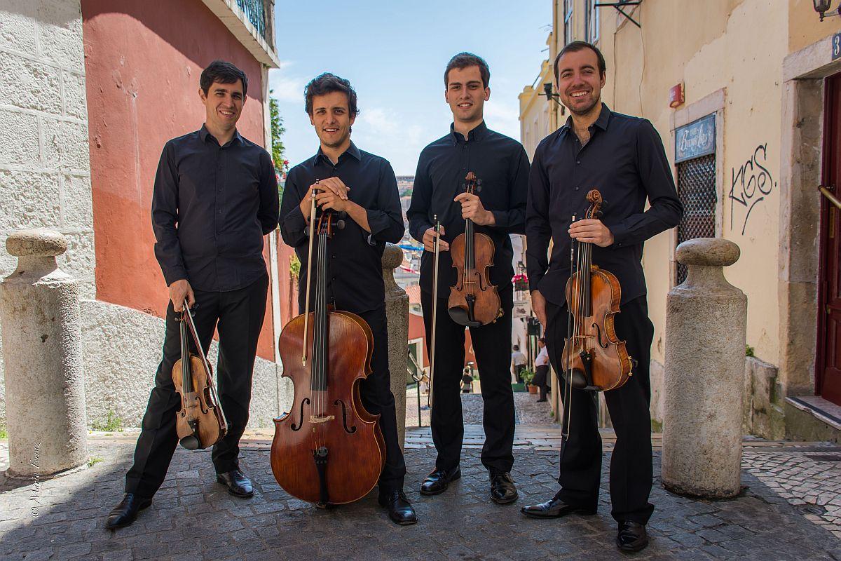 26-aug-quartet