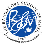 Bangalore School of Music