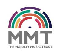 Majolly Music Trust