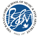 Bangalore School of Music